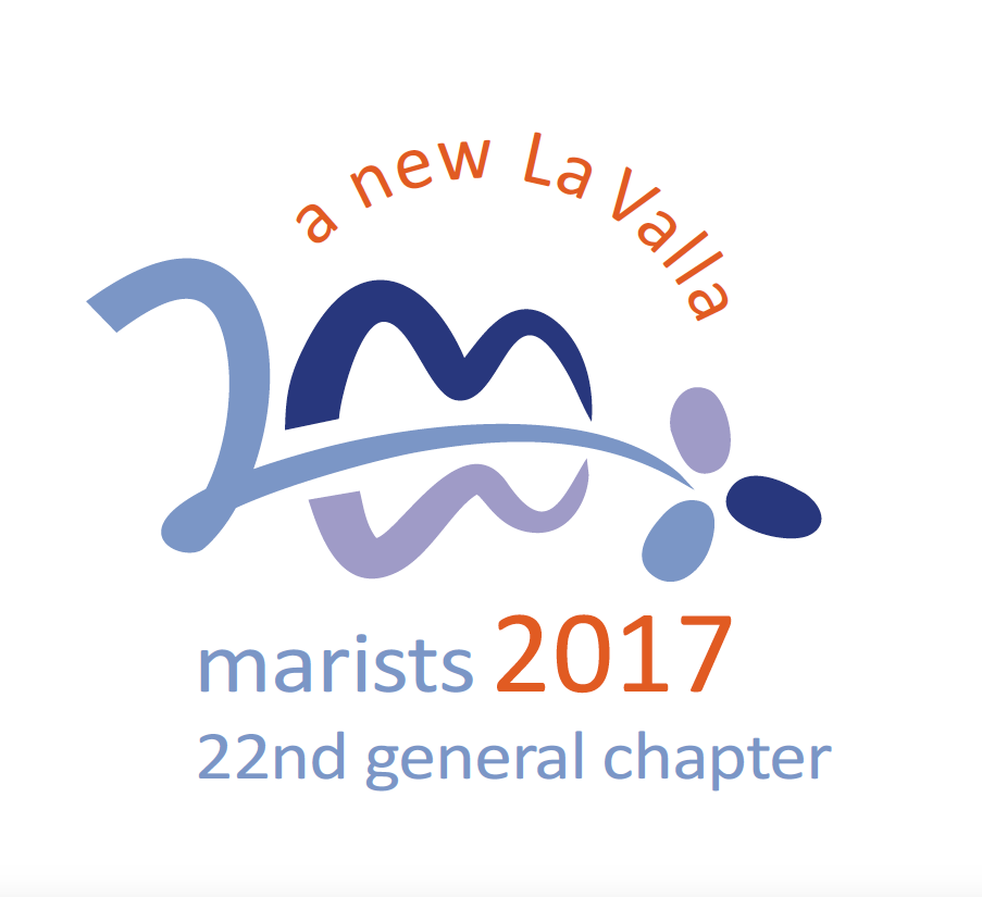 General Chapter FMS 2017