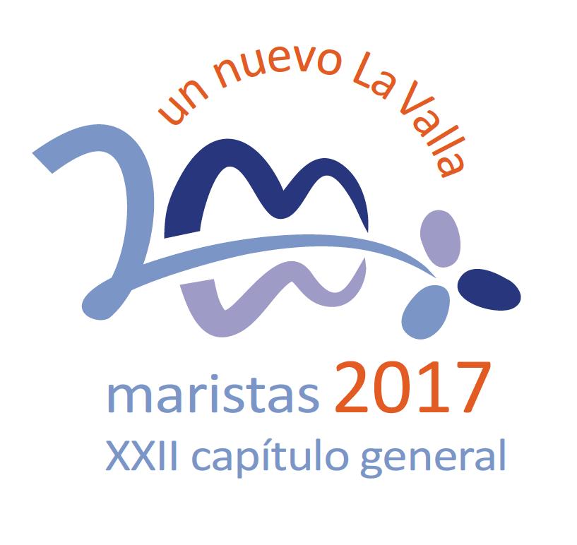 Capítulo General FMS 2017