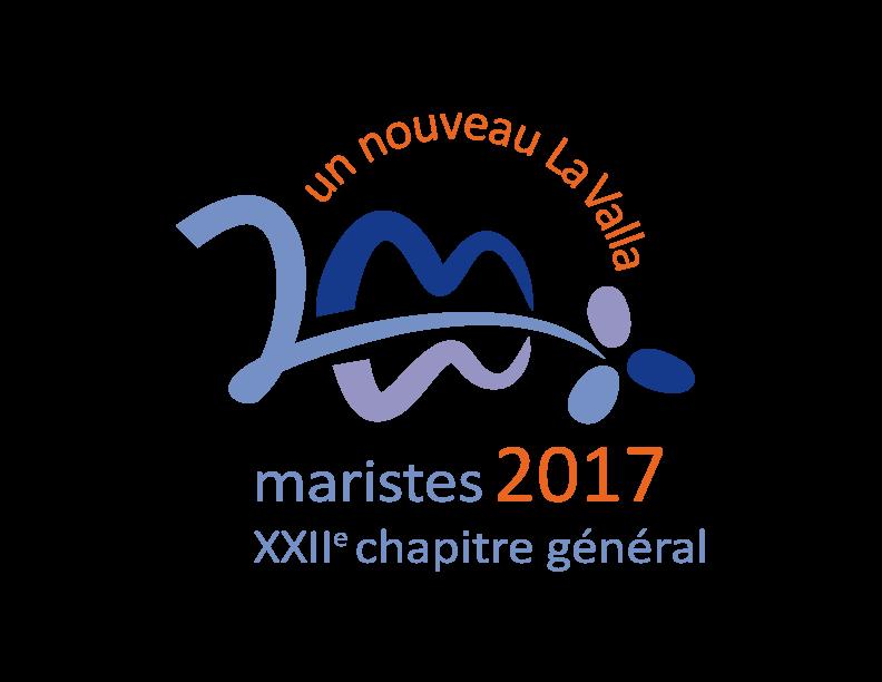Chapitre Générale FMS 2017