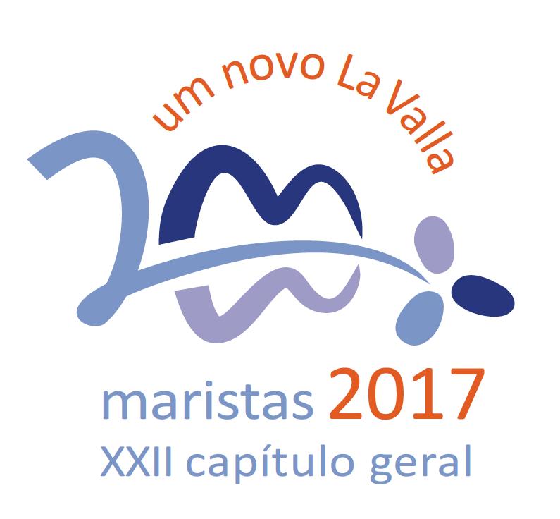 Capítulo Geral FMS 2017