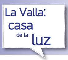 Emili Turú - La Valla: casa de la luz