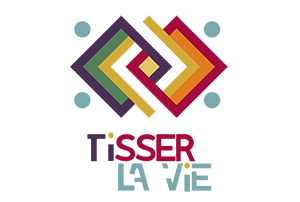 Rencontre Internationale des jeunes maristes - Guatemala 2019