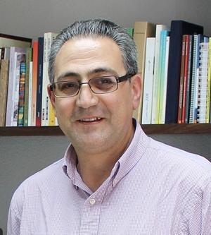 Hipólico Pérez Gómez