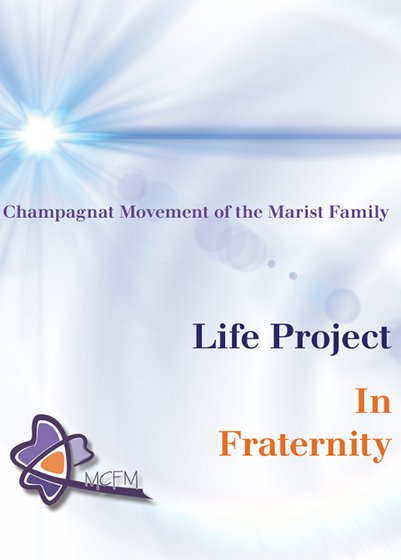 Life Project - In Fraternity