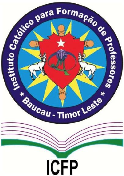 Instituto Católico para a Formação de Professores de Baucau - Timor Leste
