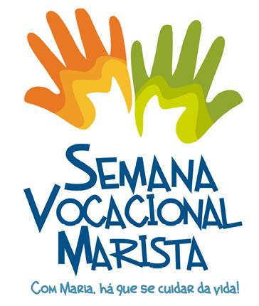 brasil brasil centronorte realiza semana vocacional