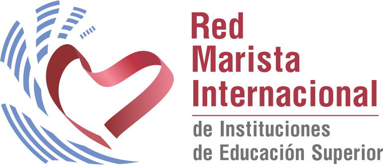 Marist International Network of Institutions of Higher Education