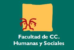 Facultad de Ciencias Humanas y Sociales