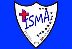 Instituto Superior Marista