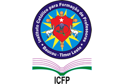 Instituto Católico para Formação de Professores