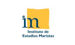 Instituto de Estudios Maristas