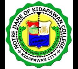 Notre Dame of Kidapawan College