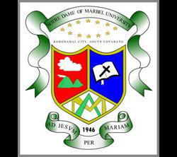 Notre Dame of Marbel University