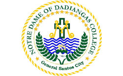 Notre Dame of Dadiangas College