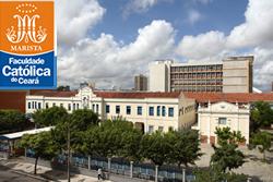 Faculdade Católica do Ceará