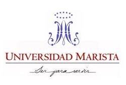 Universidad Marista de México